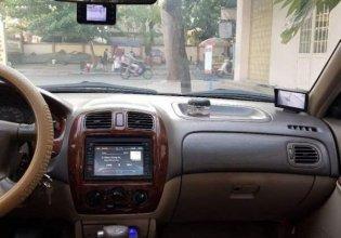 Bán Ford Laser 1.8 cuối 2014 số tự động, xe chính chủ giá 180 triệu tại Đà Nẵng