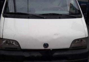 Bán xe SYM T880 sản xuất 2008, màu trắng, giá chỉ 65 triệu giá 65 triệu tại Tp.HCM