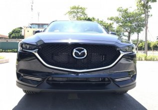 [Mazda Hà Đông] Mazda CX5 thế hệ 6.5 giá cực hấp dẫn, liên hệ 0938901025 giá 869 triệu tại Hà Nội