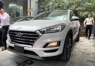 Bán Hyundai Tucson Facelift đời 2020, đầy đủ các màu, LH Tùng Hyundai  giá 799 triệu tại Đà Nẵng