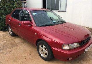 Cần bán gấp xe Suzuki Balenno, máy 1.6 kim phun điện tử, xe Nhật bền bỉ, máy êm giá 63 triệu tại Đắk Lắk