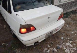 Bán Daewoo Cielo năm sản xuất 1996, màu trắng, nhập khẩu giá 35 triệu tại Tây Ninh