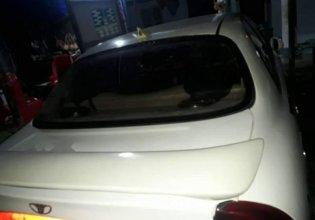 Bán ô tô Daewoo Aranos đời 2004, màu trắng, nhập khẩu giá 80 triệu tại Sóc Trăng