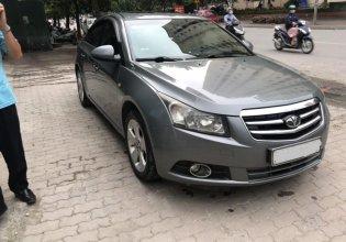 Em cần bán Daewoo Lacetti CDX nhập khẩu, số tự động giá 298 triệu tại Hà Nội