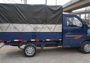 Xe Dongben 1021 - Dongben 8 tạ ông vua xe tải nhỏ giá 154 triệu tại Hà Nội