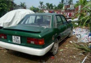 Bán gấp Toyota Camry năm 1991, nhập khẩu số sàn, giá 55tr giá 55 triệu tại Tp.HCM
