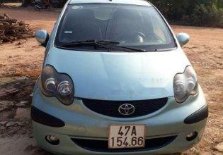 Bán ô tô BYD F0 sản xuất năm 2011, nhập khẩu, giá chỉ 98 triệu giá 98 triệu tại Tây Ninh