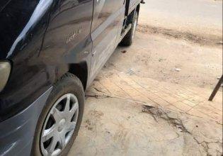 Cần bán gấp Hyundai Libero đời 2005, xe ít chạy, máy lạnh đầy đủ giá 180 triệu tại Đắk Lắk