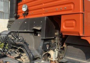 Bán Kamaz Ben sản xuất 2015, xe nhập, 464 triệu giá 464 triệu tại Tp.HCM