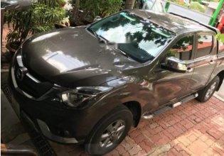 Bán Mazda BT 50 2016, màu xám, chính chủ   giá 515 triệu tại BR-Vũng Tàu