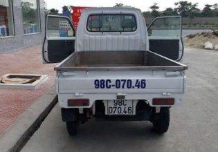 Bán Suzuki Super Carry Truck đời 2014, màu trắng, giá 168tr giá 168 triệu tại Bắc Ninh
