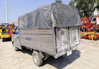 Bán xe tải nhẹ Cửu Long TMT - JB4515TMB giá 81 triệu tại Tp.HCM