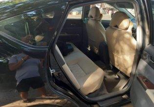Cần bán Toyota Prius sản xuất năm 2009, màu đen, nhập khẩu nguyên chiếc giá 330 triệu tại Long An