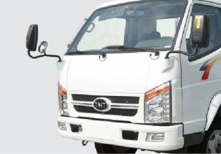 Bán xe tải 2,5 tấn giá tốt miền Tây giá 365 triệu tại Cần Thơ