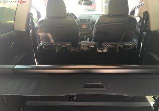 Gia đình bán ô tô Mercedes A150 đời 2008, màu xanh lam, nhập khẩu nguyên chiếc giá 320 triệu tại Tp.HCM