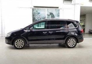 Bán xe gia đình Volkswagen Sharan - Nhập khẩu, 7 chỗ, 2 cửa lùa, bảo hành chính hãng - 090-898-8862 giá 1 tỷ 439 tr tại Tp.HCM