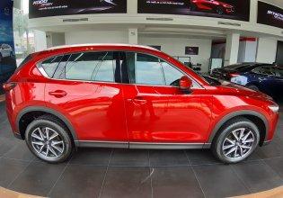 Mazda CX-5 cuốn hút - giá cực sốc trong tháng. LH 0932 582 011 giá 849 triệu tại Tp.HCM