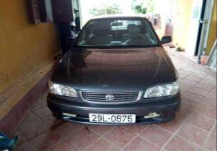 Bán gấp Toyota Corolla sản xuất 1997, xe còn mới  giá 180 triệu tại Bắc Giang