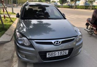 Mình cần bán Hyundai i30 CW 2010 nhập khẩu, xe 1 chủ sử dụng từ đầu giá 406 triệu tại Hà Nội
