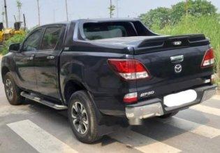Cần bán gấp Mazda BT 50 2.2 AT năm sản xuất 2015, nhập khẩu chính chủ, giá chỉ 525 triệu giá 525 triệu tại Hà Nội