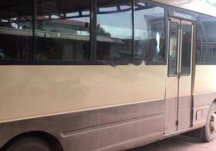 Cần bán lại xe Hyundai County 2008, hai màu giá 345 triệu tại Bắc Giang