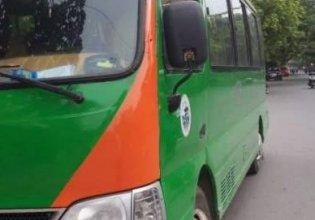 Bán xe Hyundai County đời 2008, giá 285tr giá 285 triệu tại Hải Phòng