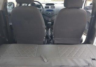 Bán xe Spark 2011, nữ đi, xe đẹp, máy êm giá 145 triệu tại Quảng Bình