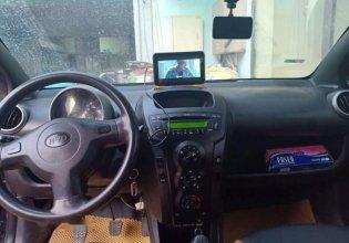 Cần bán lại xe BYD F0 năm sản xuất 2012, nhập khẩu giá 86 triệu tại Thanh Hóa