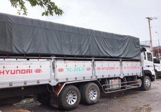cần bán hd250 đời 2011 tải 14 tấn dài 9m2 giá cạnh tranh giá 1 tỷ 180 tr tại Tp.HCM