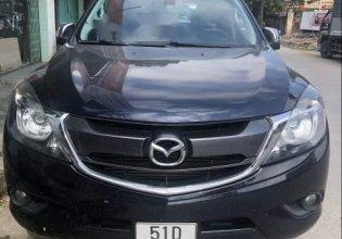 Bán xe Mazda BT 50 năm 2017, xe nhập, 520tr giá 520 triệu tại Đồng Nai