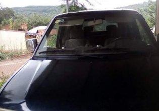 Bán Mitsubishi Colt 2005, nhập khẩu nguyên chiếc giá 150 triệu tại Đắk Nông