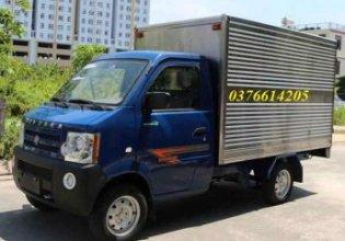 Dongben 770kg, thùng 2m5 trả trước 30tr nhận xe ngay giá Giá thỏa thuận tại Tp.HCM