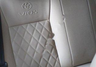 Bán xe Toyota Vios E năm sản xuất 2009, xe nhập số sàn giá 230 triệu tại Hà Tĩnh