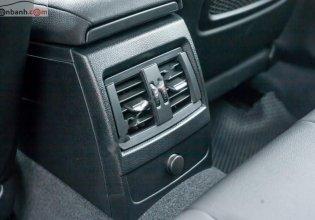 Bán BMW 118i được sản xuất và nhập khẩu nguyên chiếc từ Đức giá 1 tỷ 359 tr tại Hà Nội