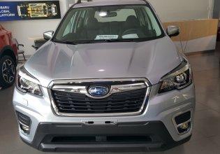 Bán Subaru Forester 2.0 IL, giảm TM trên 100tr, gọi 093.22222.30 Ms Loan giá 960 triệu tại Tp.HCM