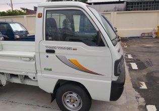 Bán xe tải 500kg, 700kg Towner 800, hỗ trợ trả góp 70% giá 161 triệu tại BR-Vũng Tàu