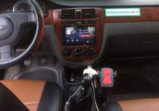 Bán Chevrolet Lacetti 2014 số sàn, xe chính chủ giá 270 triệu tại Tp.HCM