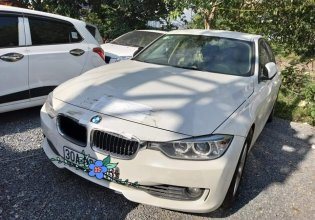 BMW 320i nhập Đức 2013, Đk biển 30A giá 722 triệu tại Hà Nội