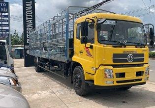 Gía xe tải 8 tấn Dongfeng Hoàng Huy B180 thùng dài 9,7 mét 2019 giá 750 triệu tại Bình Dương