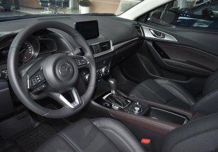 Xe mới Mazda 6 2017, Mazda Giải Phóng giá cực sốc, xả kho giá nào cũng bán, hỗ trợ 3 năm BHVC, LH 0964860634 giá 929 triệu tại Hà Nội