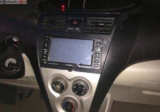 Bán xe Toyota Vios đời 2009, màu bạc, giá tốt giá 265 triệu tại Hưng Yên