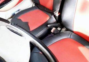 Cần bán lại xe Chery QQ3 sản xuất năm 2011, giá chỉ 75 triệu giá 75 triệu tại Hà Nội