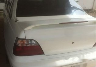 Bán xe cũ Daewoo Cielo 2000, màu trắng giá 40 triệu tại Bình Phước