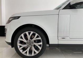 Giá xe LandRover Range Rover Autobiography 2019, màu trắng, đen, xanh, đỏ 0918842662 giá 10 tỷ 662 tr tại Đà Nẵng