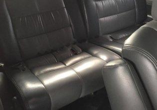 Bán xe Toyota Previa sx 1990, số sàn, máy xăng, màu xanh giá 135 triệu tại Tp.HCM