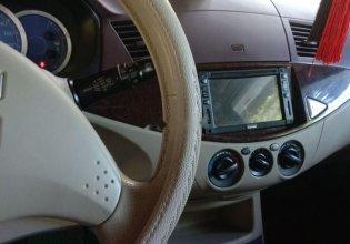 Bán lại xe Mitsubishi Zinger năm sản xuất 2009, màu xanh ngọc giá 290 triệu tại Hà Tĩnh