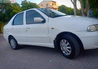 Bán Fiat Siena đời 2003, màu trắng, xe nhập, giá tốt giá 69 triệu tại Đồng Nai