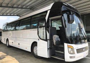 Bán xe Hyundai Universe sx 2019, thiết kế hiện đại, phong cách châu Âu giá 3 tỷ 420 tr tại Đà Nẵng