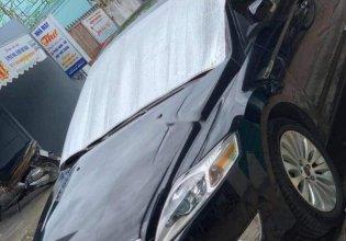 Cần bán lại xe Ford Mondeo 2.3 AT 2009, màu đen ít sử dụng giá 429 triệu tại Cần Thơ