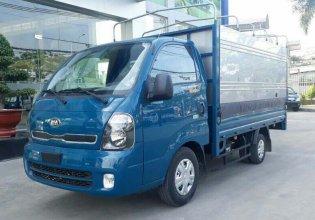Bán xe Kia Frontier K200 1T4, hỗ trợ trả góp 80% giá trị xe giá 335 triệu tại Hà Nội